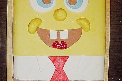 Marshmallow Fondant 56