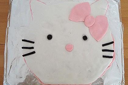 Marshmallow Fondant 315