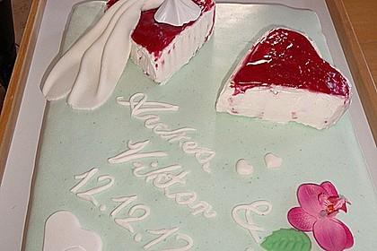 Marshmallow Fondant 281