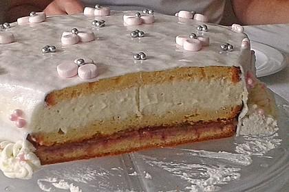 Marshmallow Fondant 149