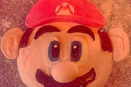 Marshmallow Fondant 84