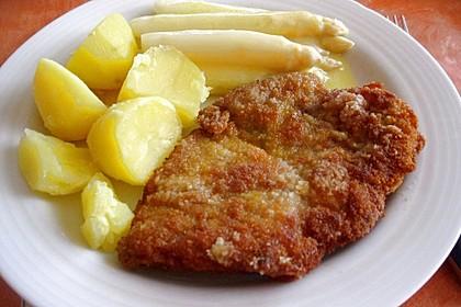 Wiener Schnitzel 27