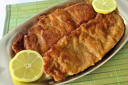 Wiener Schnitzel 8