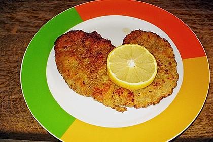Wiener Schnitzel 41