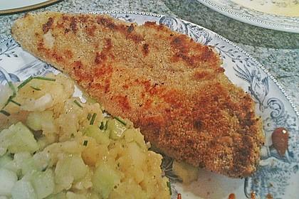 Wiener Schnitzel 77