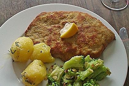 Wiener Schnitzel 45