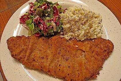 Wiener Schnitzel 39