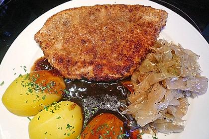 Wiener Schnitzel 71