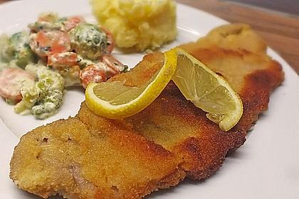 Wiener Schnitzel 10