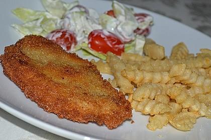 Wiener Schnitzel 24