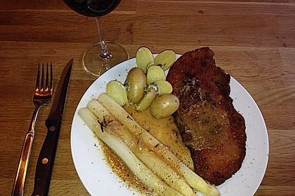 Wiener Schnitzel 56