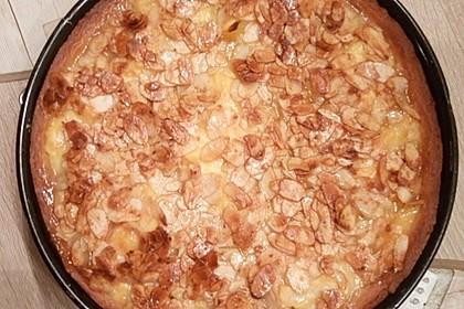 Holländischer Apfelkuchen 6