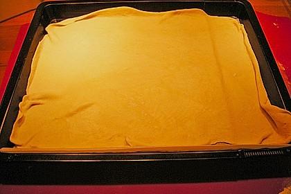Einfacher Flammkuchen 186
