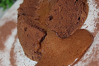 Schokosoufflee medium 53
