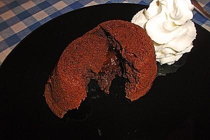 Schokosoufflee medium 33