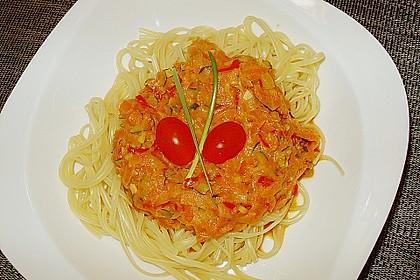 Karotten - Curry - Sugo 3