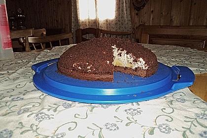 Maulwurfkuchen 173