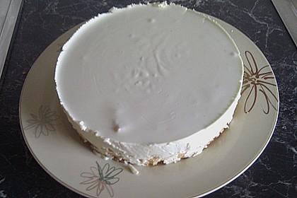 Waldmeister - Creme - Kuchen 12