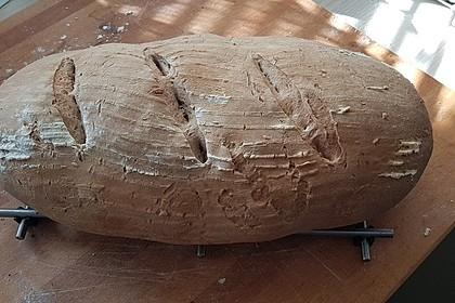 Koelkasts Weizenbrot 19
