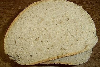 Koelkasts Weizenbrot 15