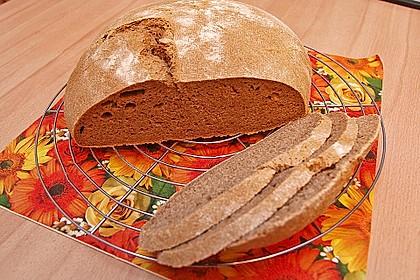 Koelkasts Weizenbrot 10