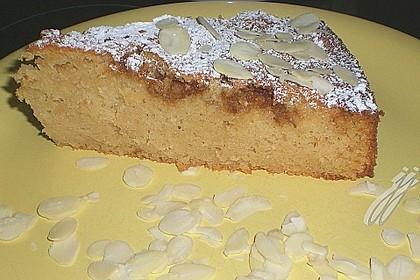 Amarettini - Kuchen 8