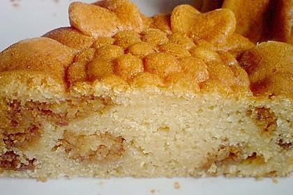 Amarettini - Kuchen 12