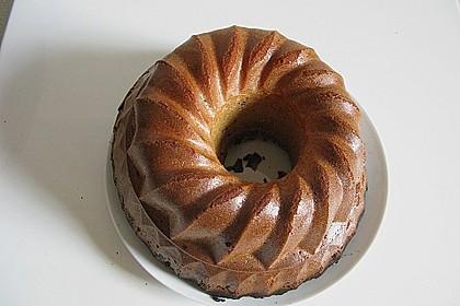 Amarettini - Kuchen 7