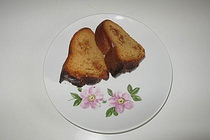 Amarettini - Kuchen 9