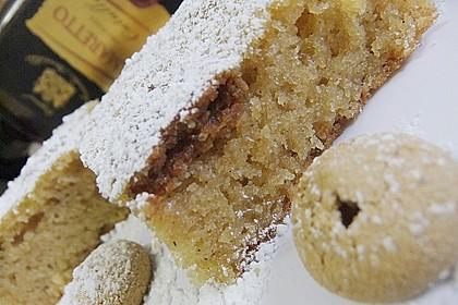 Amarettini - Kuchen 10
