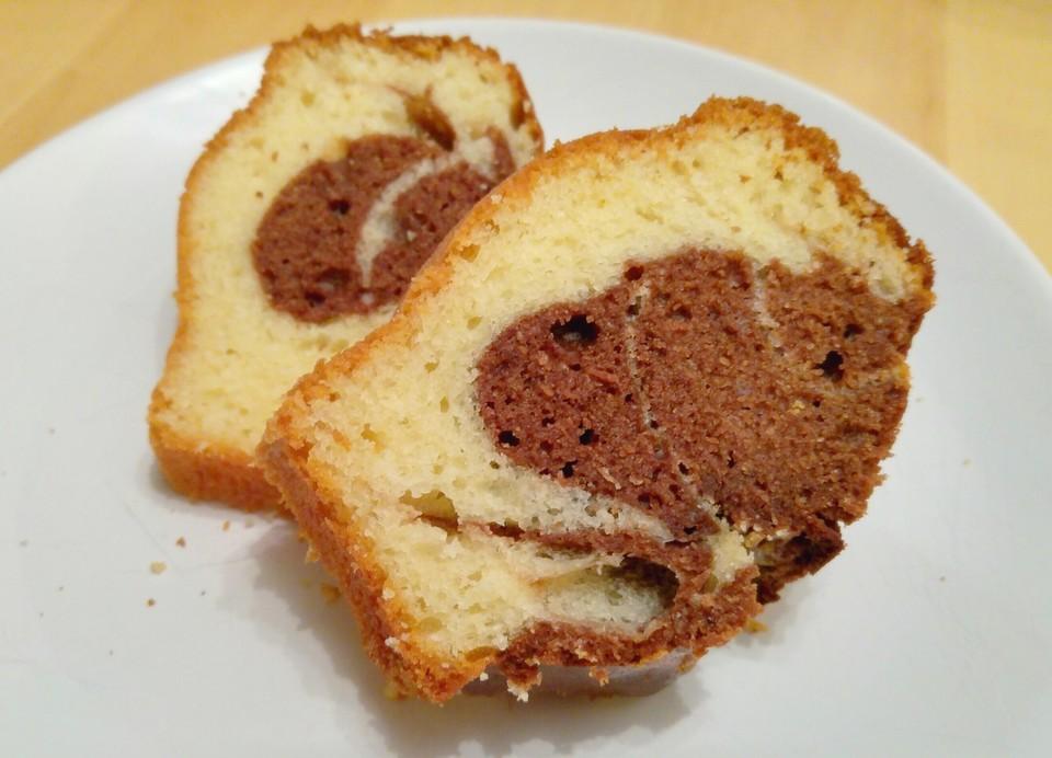 Joghurt Kuchen Von Wir Zwo Chefkoch De