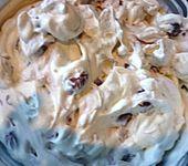 Süße Sünde-Dessert (Bild)