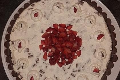 Yogurette-Torte 212
