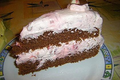 Yogurette-Torte 248