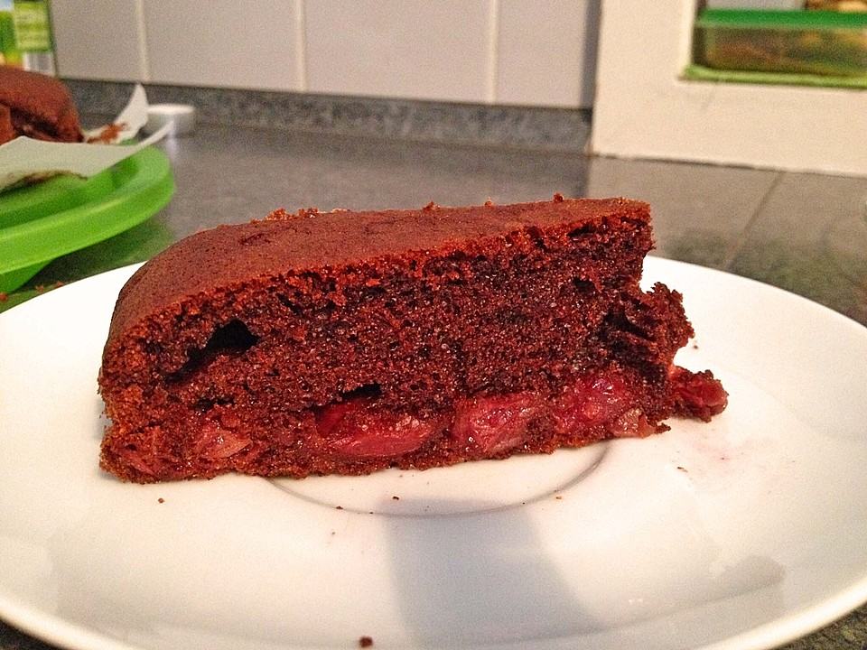 Ratz Fatz Kuchen Von Kochnudel84 Chefkoch De
