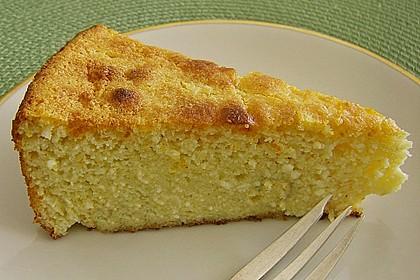 New York - Cologne - Cheesecake