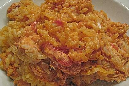 Reistopf für Bequeme 9