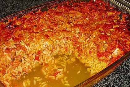 Reistopf für Bequeme 6
