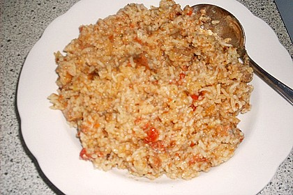 Reistopf für Bequeme 10
