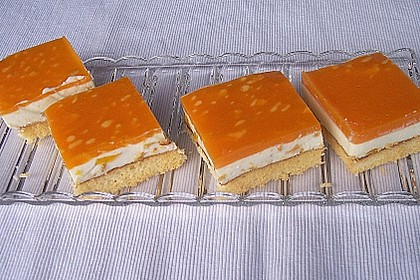 Multivitamin - Torte