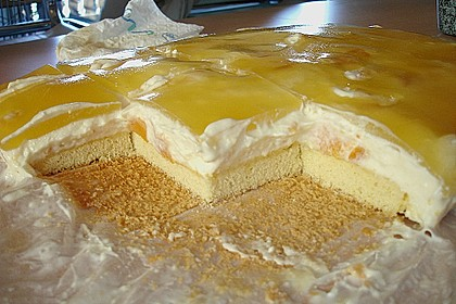 Multivitamin - Torte 2