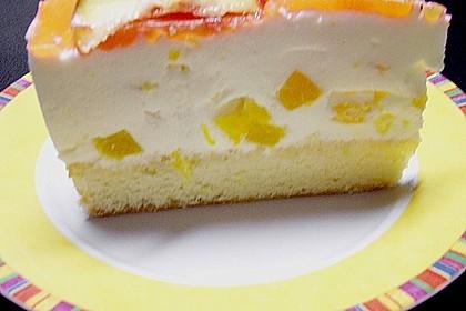 Multivitamin - Torte 7
