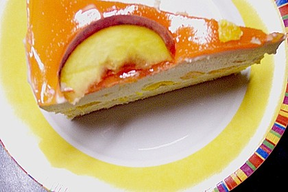 Multivitamin - Torte 6