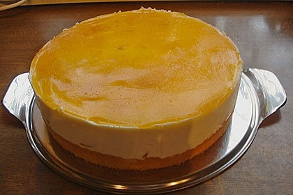 Multivitamin - Torte 5