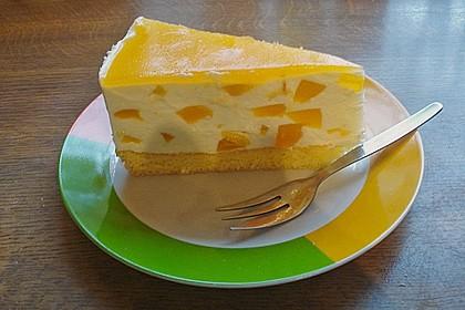 Multivitamin - Torte 1