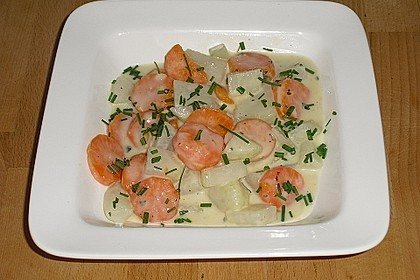 Kohlrabi - Möhren - Gemüse 3