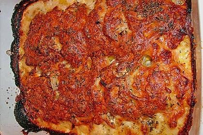 Tomaten-Seelachs 21