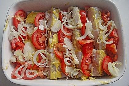 Tomaten-Seelachs 5
