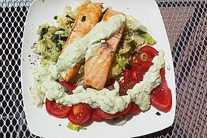 Guacamole Premium