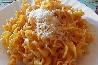 Pesto Calabrese 1